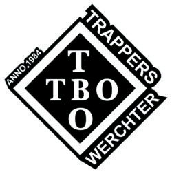 TBO Trappers